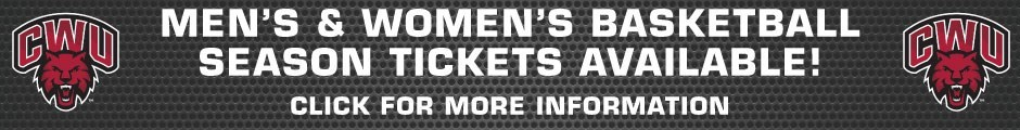 Bball Season Tickets Banner Ad