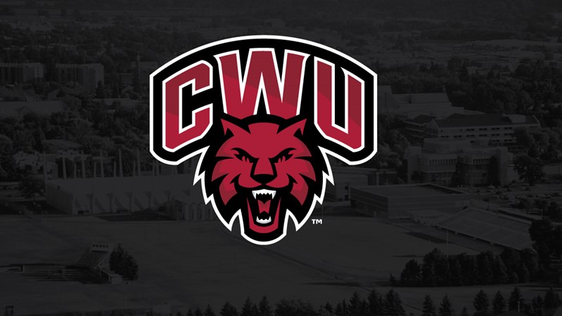 Central Claims Third in GNAC All-Sports Championship - Central Washington University Athletics