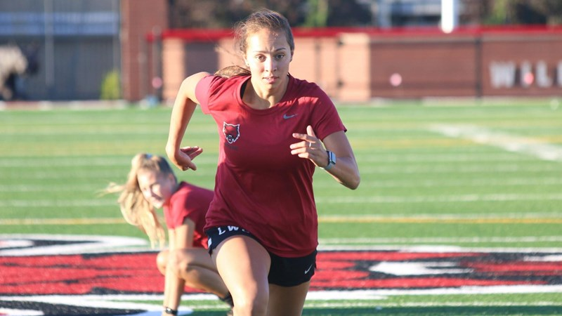 Women's Soccer Defenders Preview